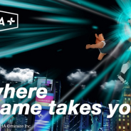 MIRAIRE、「キャプ翼」の位置ゲー『TSUBASA+』を配信開始! 事前登録者数は50万人を達成、豪華報酬が貰える!