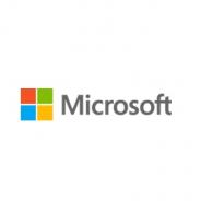 マイクロソフト、Unreal EngineのApple SDKへのアクセス維持を求めるEpic Gamesを支持 開発者だけでなくユーザーにも悪影響