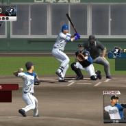 セガゲームス、『野球つく!!』の大型アップデートを3月5日に実施 「力の覚醒」をキーワードに4つの要素がパワーアップ!