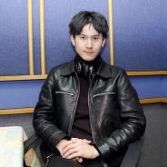 NHN PlayArt、『DAME×PRINCE(ダメプリ)』の1周年記念イベントを7月22日に開催決定! 武内駿輔さんのインタビューを公開