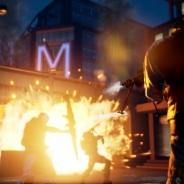 ゲームオン、新作『AIMS AVA:Infinite Mercenaries'Story』のストーリーを公開! PCオンラインFPS『AVA』の激闘のその先を描くアナザーストーリー