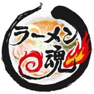 サミーネットワークス、スマートフォン向けラーメン屋経営SLG『ラーメン魂』が100万DL突破!