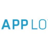 AppLovin、モバイル業界に精通した新しい幹部4名を迎えて経営体制を強化
