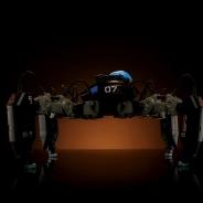 ガンダム・ポケモン・デジモンからの影響 英国発、実際のロボットを操作するARゲーム『Mekamon』がリリース…来年には国内販売も予定