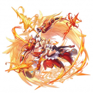 DMM GAMES、『神姫PROJECT A』でSSR神姫「アポロン」など新キャラ3体を追加 5月16日より「風薫る季節ログインボーナス」を実施予定