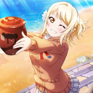ブシロード、『スクスタ』『スクフェス』でTVアニメ「ラブライブ!虹ヶ咲学園スクールアイドル同好会」放送記念キャンペーン#04を開催!