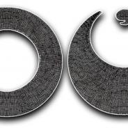 ジー・モード、完全新作ゲームプロジェクト『OU』を始動…幸田御魚、room6と共同制作