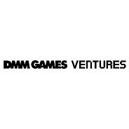 DMM GAMES、ゲーム領域に投資するハンズオン支援型CVC「DMM GAMES Ventures」を設立 投資規模は100億円に