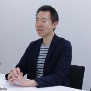 【上期総括】モバイルファクトリー宮嶌裕二社長インタビュー「リアルと結びつくことでもっと豊かな体験にできる」「他社と徹底的に違う遊びを提供したい」