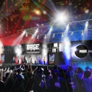 CyberZ、「RAGE Shadowverse Starforged Legends GRAND FINALS」の総合司会を武井壮さんに決定 アフターパーティ参加権付き指定席も販売開始