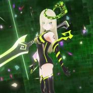シリコンスタジオ、「OROCHI 4」と「Mizuchi」がコンパイルハートのPS4向け最新タイトル「Death end re;Quest2」で採用
