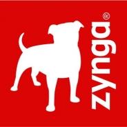 米国Zynga、7~9月期の利益は44%減の1020万ドル 増収達成も研究開発費などが負担に