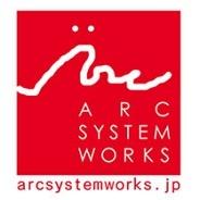 アークシステムワークス、アメリカ現地法人Arc System Works Americaを設立…今後の北米市場での事業拡大のため