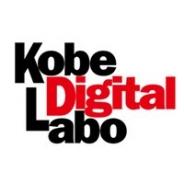 神戸デジタル・ラボ、大阪開催の大阪で開催される「VR/AR/MR ビジネスEXPO」で「HoloLens」向けのインテリアコーディネートアプリを展示