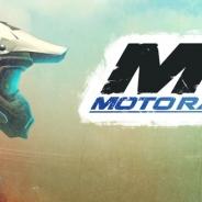 【PSVR】VRにも対応したバイクレース『MOTO RACER 4』リリース