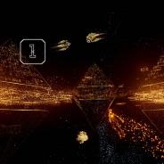【PS Storeランキング(11/24)】PSVRコンテンツのランクイン状況をお届け PSVR再入荷後の影響で『KITCHEN』がTOP10内に…『Rez Infinite』のランキング復帰も