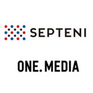 セプテーニHD、ブランディング動画コンテンツの企画・制作を行うワンメディアと資本・業務提携