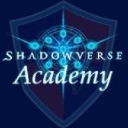 Cygames、『Shadowverse』初の公式ニコ生「シャドバスアカデミー第一回」を8月18日20時より配信 初心者向け講座や視聴者との対戦企画も