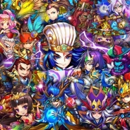 GamePanda-JP、『キミとボクの三国志』の事前登録を開始 中国などで累計2億ダウンロードを突破している人気ゲーム『放開那三国』が日本上陸!