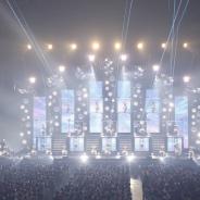 【イベント】『アイドルマスター シャイニーカラーズ』3rdライブツアー名古屋公演2日目が開催! セットリストも掲載!