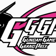 創通、賞金付きガンダムゲーム大会「GGGP2019」を「C3AFA TOKYO 2019」内で開催!