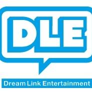 本日上場のDLE、初値は公開価格の2倍の2412円