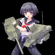 ズー、『りっく☆じあ~す』「湖底に眠る幻の戦車発見!?「四式中戦車」引き上げ大作戦!」開催中 GWキャンペーンも実施決定!