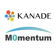 KCCSの広告配信サービス「KANADE DSP」がブランドセーフティソリューション「BlackSwan」と連携…不適切な配信面への広告掲載を回避