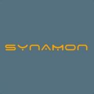 VR空間構築ソリューションの開発・提供を行うSynamon、世界最大級のスタートアップイベント「Slush Tokyo 2018」に出展