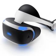 【PSVR】1月26日(木)よりPlayStationVRの追加販売が決定 バイオハザード7の発売と同日に