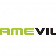 Gamevil、仮想通貨取引所「Coinone」の株式13%を約30億円で取得 新たなビジネスチャンスを模索