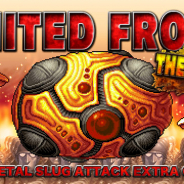 SNK、『METAL SLUG ATTACK』で共闘イベント「UNITED FRONT THE 32ND」を開催