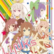 KADOKAWA、TCG「アンジュ・ヴィエルジュ」の新作プロモーションアニメ第2弾を公開。声優ユニット「L.I.N.K.s」新メンバーが山本希望に決定