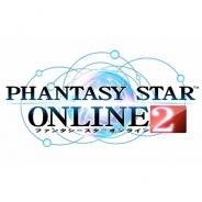 セガ、PS Vita版『ファンタシースターオンライン2』でユーザー100万突破記念スペシャルキャンペーン!第2弾を10月10日より実施