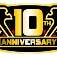 マピオン、位置情報ゲーム『ケータイ国盗り合戦』で10周年キャンペーンを実施! SNS写真投稿で旅行券プレゼント