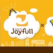 ジョイフルとNiantic、ポケモン、全国約780店のジョイフル店舗が『ポケモンGO』の「ポケストップ」と「ジム」として登場へ