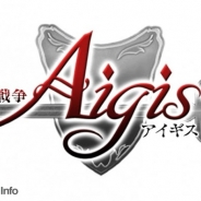 DMMゲームズ、『千年戦争アイギス』のニコニコ生放送公式番組第3弾を本日22時30分より放送