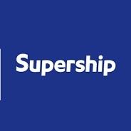 Supership、アップベイダーとSocketを2月1日付で吸収合併