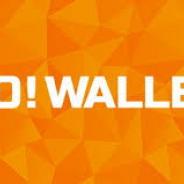 スマートアプリ、「GO! WALLET」に独自リワードポイント「GO!ポイント」を導入…口座開設しなくてもブロックチェーンゲームが楽しめるように