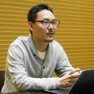 """【インタビュー】PCオンラインゲームの雄DMMがネイティブアプリ開発を強化 個性的な人材を集めて""""混沌""""としながらも前に進む組織に"""