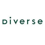 マッチングサービスを展開するDiverseが減資