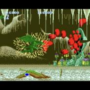 mediba、『スーパーストリートファイターII ザ ニューチャレンジャーズ』『獣王記』を「au スマートパスプレミアム クラシックゲーム」に追加