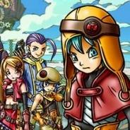 gloops、スマホ向け王道RPG『SKYLOCK – 神々と運命の五つ子 -』をリリース Mobageの大ヒット作品がパワーアップして登場!