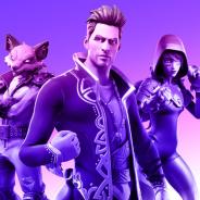 Epic Games、『フォートナイト』でクリエイターサポートにおける詐欺を確認 法的措置も含めた手段も検討