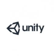 ユニティ、Googleが発表した新しいゲームプラットフォーム「Stadia」の公式サポートを発表