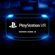 【PSVR】『PlayStation VR Demo Disc 3』が米国PS STOREで配信中 『Job Simulator』、『Moss 』、『SUPERHOT VR』、『The Persistence』など9タイトルが体験できる