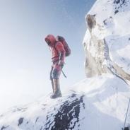 【Vive新作情報】あのエベレスト登頂をVRで体験 その他宇宙を舞台にしたSFアクション・アドベンチャーなど3本
