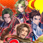 GMOゲームポット、探索型ログRPG『SAMURAI SCHEMA -幕末維新戦記-』を配信開始! 坂本龍馬、沖田総司など登場する志士は100人以上