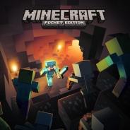 Mojang、『Minecraft - Pocket Edition』が全世界3000万DL突破! 売り切り型にも関わらず、その人気が衰えることは無い