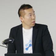 【モバイルファクトリー決算説明会】『駅メモ!』のDAUは「今回も過去最高を更新」(深井取締役) ブロックチェーン関連は開発者向けサービスβ版をリリース